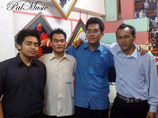20090202-jamming1