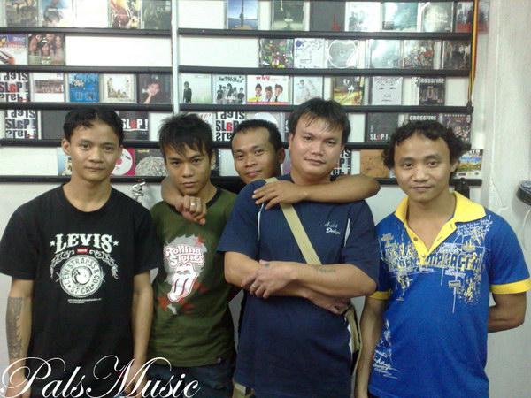 20090206-jamming1