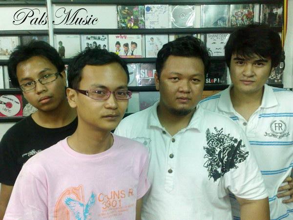 20090206-jamming3