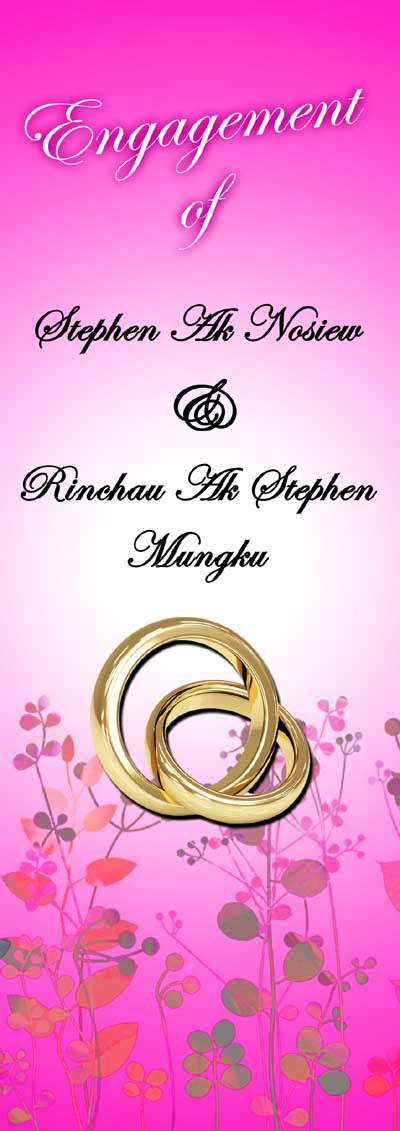 stephen-and-rinchau-engagement-invitation