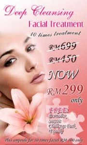 beauty-secret-deep-cleansing-treatment