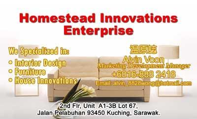 homestead_innovations