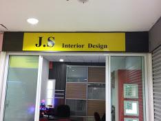 J.S Interior Design (KCH)