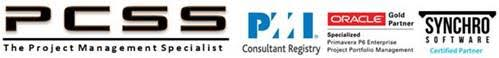 PCSS Group of Companies (PCSS)