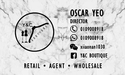 Y&C Boutique