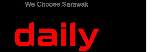 Dayak Daily (Sarawak)